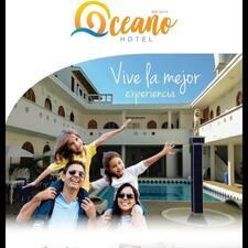 Профиль пользователя Hotel Oceano