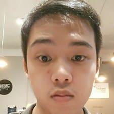 Raynald User Profile