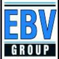 Nutzerprofil von EBV Industriemontagen GmbH