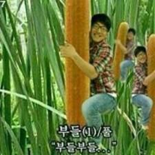 Nutzerprofil von HanHwi