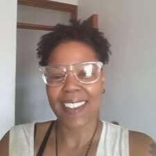 Supreme Tracy User Profile