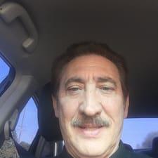 Anthony - Profil Użytkownika
