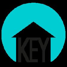 Perfil do utilizador de Key Cuba