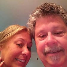 Don And Lynn User Profile