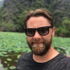 Graham - Profil Użytkownika