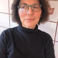 Mariella105