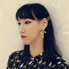 Profil korisnika 心瑜