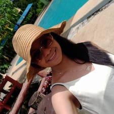 Profil utilisateur de Kristel Fae
