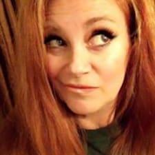 Profil korisnika Lisa Erin