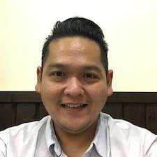 Yan - Profil Użytkownika