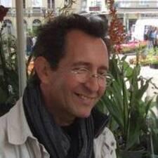 Hugues - Profil Użytkownika