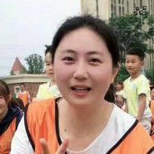 Profil utilisateur de 群