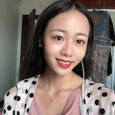 Profilo utente di 洛诗