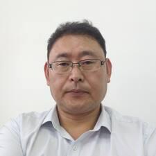Weihai님의 사용자 프로필