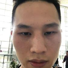Profilo utente di 远飞