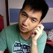 Profilo utente di 昌俊