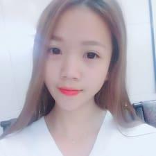 Profil korisnika 凤连
