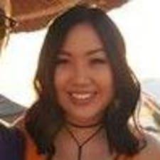 Profil utilisateur de Thi Kim