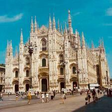 Nutzerprofil von Casa Duomo