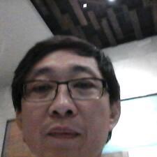 Profil utilisateur de Somy