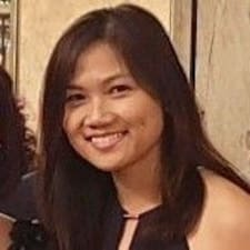 Mei Teng User Profile