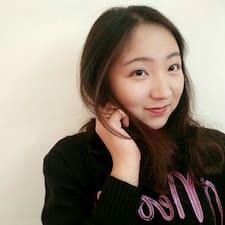 Profil korisnika Ailsa