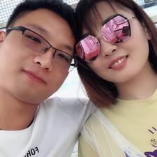 Profilo utente di 祥玉