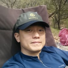 Yoo님의 사용자 프로필