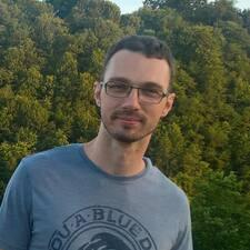 Valdas - Profil Użytkownika