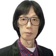 鋒志 Kullanıcı Profili