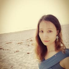 Profil utilisateur de 旭霞
