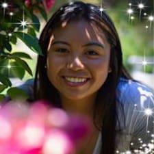 Rochelle-Leah felhasználói profilja