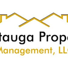 Watauga Property Management User Profile