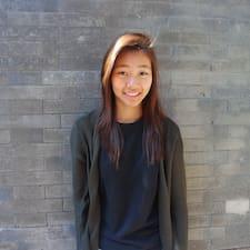 YiFang User Profile