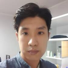 Profilo utente di 해철