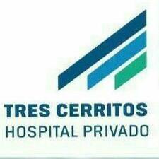โพรไฟล์ผู้ใช้ Hospital Privado