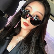 Profil korisnika 小凡