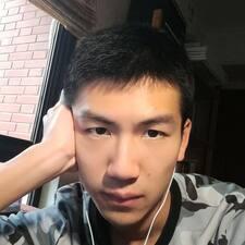 Profil utilisateur de 正源
