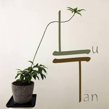 Lu Tan