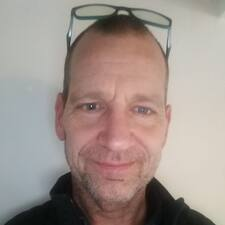 Profil utilisateur de Stig