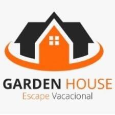 Garden - Uživatelský profil