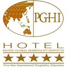 Pghi User Profile