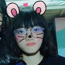 Profil utilisateur de 紫翎