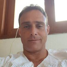 Tancredi User Profile