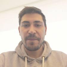 Özgün - Profil Użytkownika