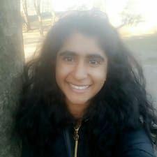 Aneela User Profile