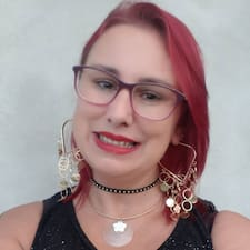 Profil korisnika Celia