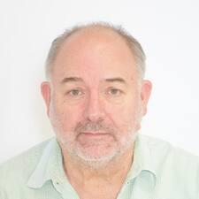 Dr Stuart H Kullanıcı Profili