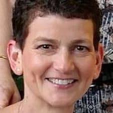Sherry Brugerprofil