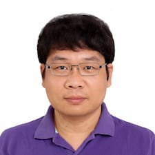 Xiping User Profile